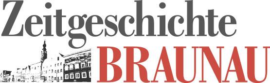 Zeitgeschichtetage Braunau